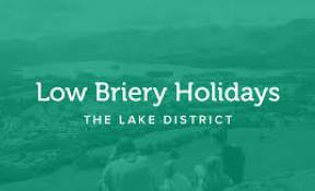 Low Briery Holidays