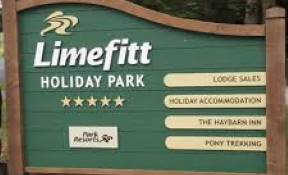 Limefit Holiday Park
