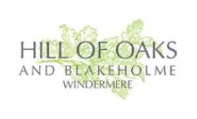 Hill of Oaks