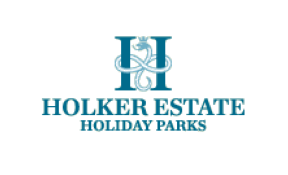Holker Estate