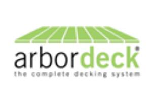 ArborDeck Decking Systems