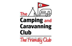 Caravan and Camping Club UK