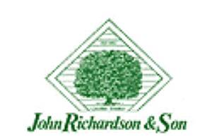 John Richardson Timber